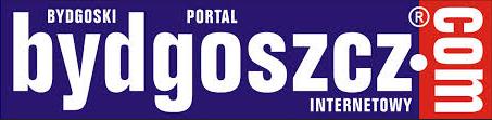 bydgoszcz.com